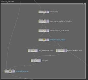 FracturePart_nodes